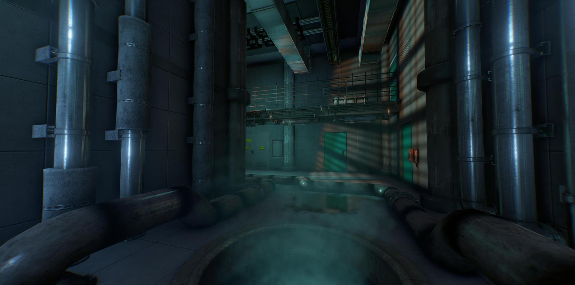 ER_Cyberpunk_19.jpg