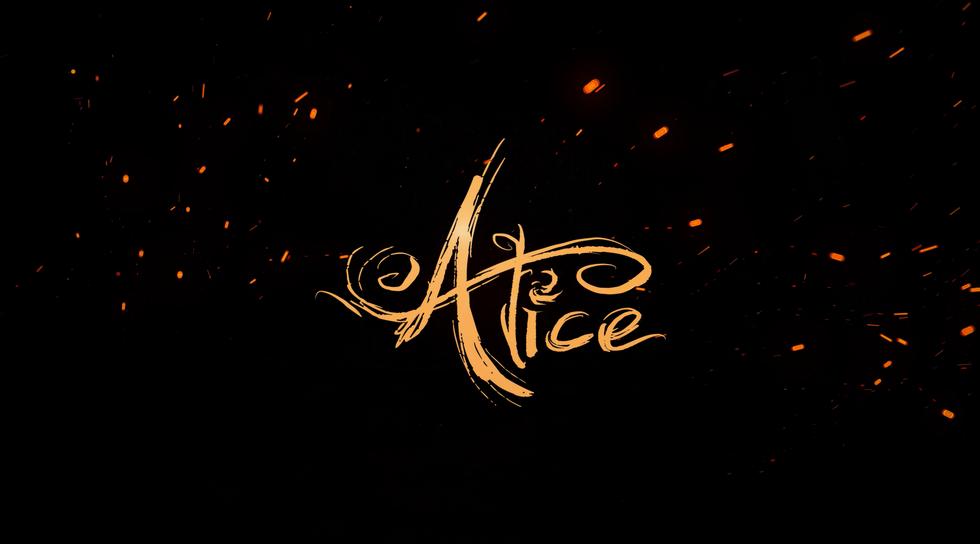 Alice Trailer.mp4