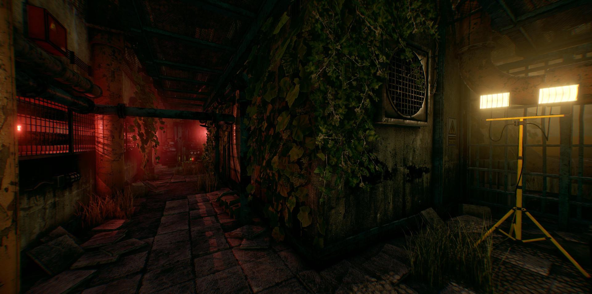 ER_Prison_4.jpg