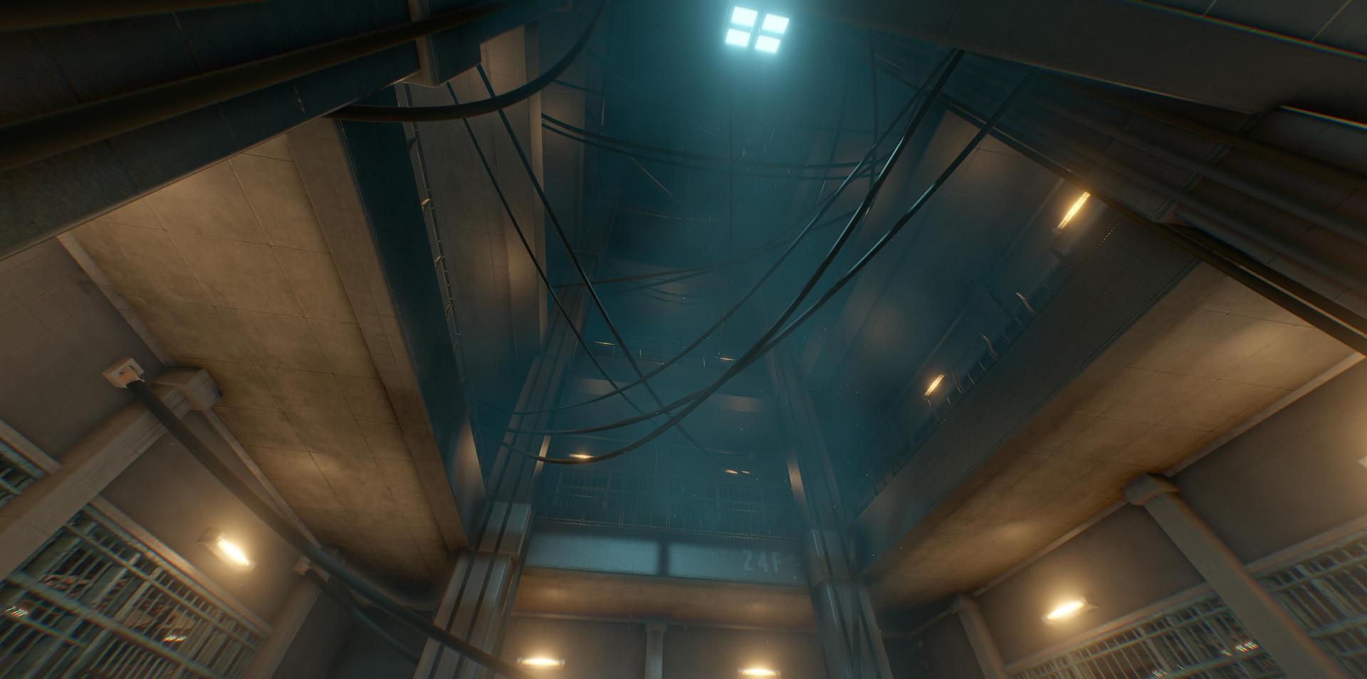 ER_Cyberpunk_10.jpg