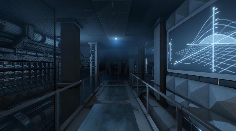 ER_Cyberpunk_12.jpg