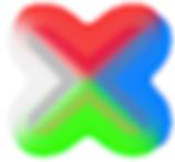 x logo 2.png