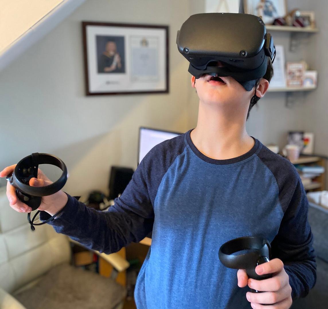 xp-vr-virtual-reality.jpg
