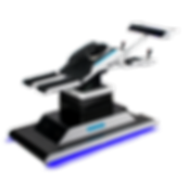 VR Flight_edited.png