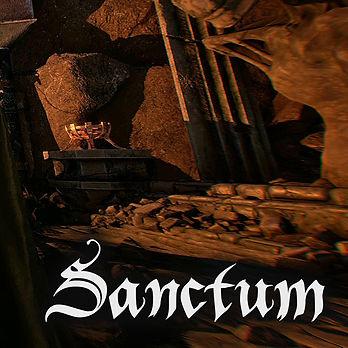 Sanctum5.jpg