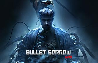 bullet sorrow.jpg