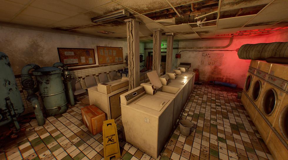 ER_Prison_12.jpg