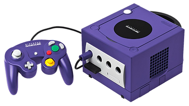 game-cube_edited.png