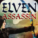 Elven-Assassin-VRWorldNYC.jpg