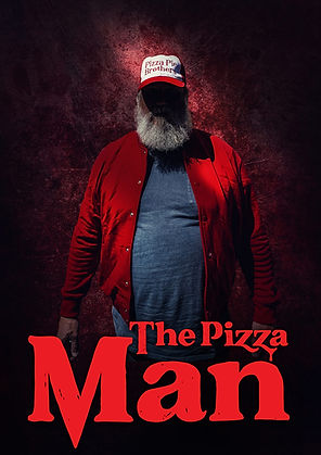 The Pizza Man - Poster.jpg