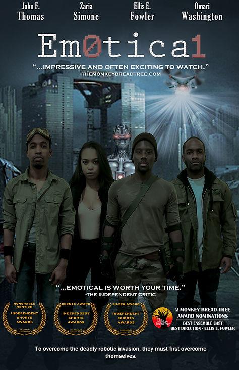 Emotical_Official Movie Poster.jpg