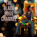 The Black BOSS Channel.png