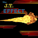 The JT Effect - Official Logo.png