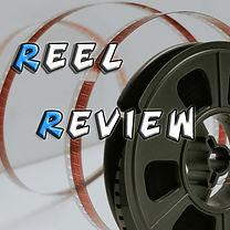 Reel Review Logo_02.jpg