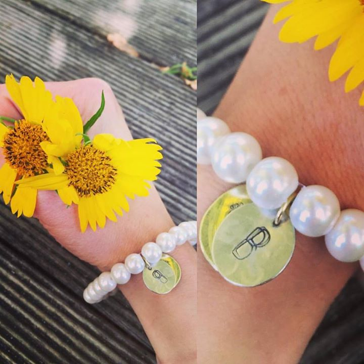 Bella Baby charm. Little walk of life🌸💐🌻🌺🌼 Autumn days. Charm $10.00 with free bracelet😊. Orde