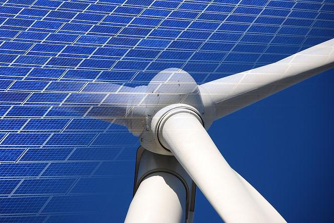 energy-1989341_1920 (1).jpg