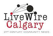 LWC-Logo.jpg