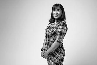 Pragya Gupta, LEED AP