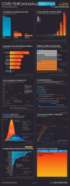 COVID19-Coronavirus-InfographicDataPack-