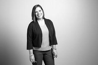 Susan Bower, MBA, BSN, RN, EDAC