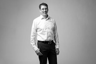 Peter Alspach, PE, LEED AP