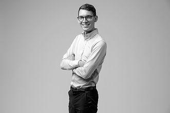 Cody Aarons, RN, BSN, MCP