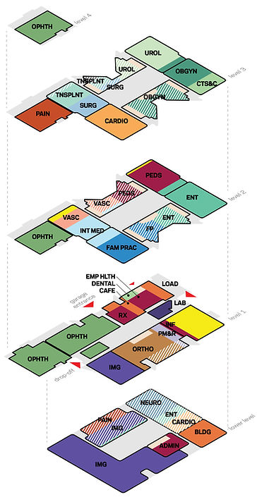 Scenario 1 Thumbnail.jpg