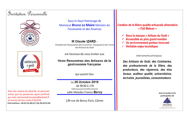 invitation28 octobre.png