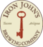 Iron Johns Vector Logo - Round.png