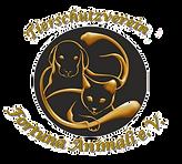 Logo%20Verein%20mit%20e.V_edited.png