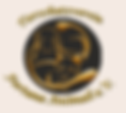 Logo Verein mit e.V. rund.png