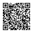 1628162153652.jpg