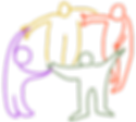 necc-logo-300x269.png