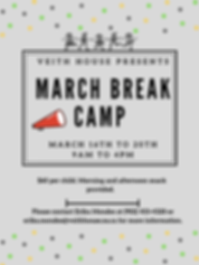 March Break Poster .png