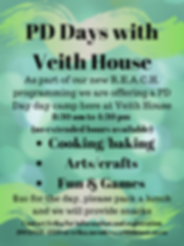PD Days with Veith House (1).png
