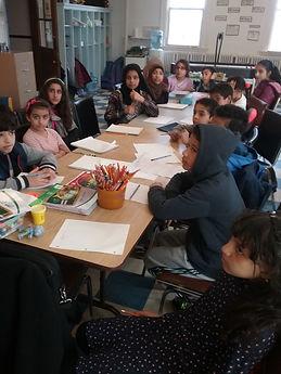 Arabic class.jpg