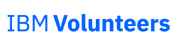 volunteers-logo.png