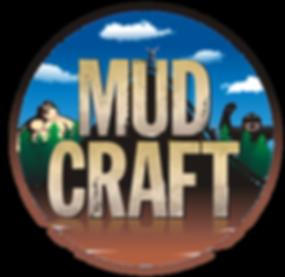 MudCraft..png