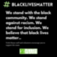 _black lives matter.png