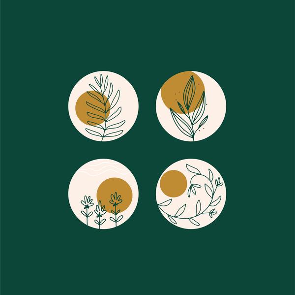 nieuw logo 3.png