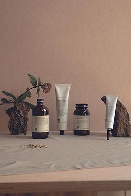 049A8968.jpg Oway producten voor een gevoelige, droge of geirriteerde hoofdhuid, anti allergisch