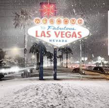 Hot Takes From Chilly Vegas: IBS 2019