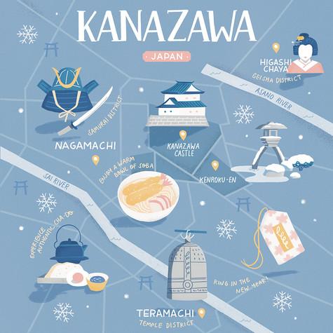 illustrated-map-of-kanazawa-tammy-chewj