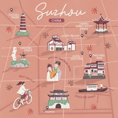 illustrated-map-of-suzhou-tammy-chewjpg