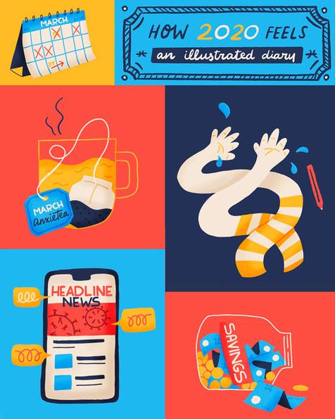 quarantine-illustration-spots-anxiety-ta