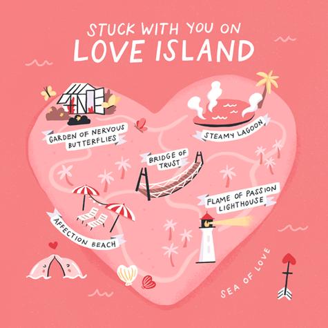 map_love-islandpng