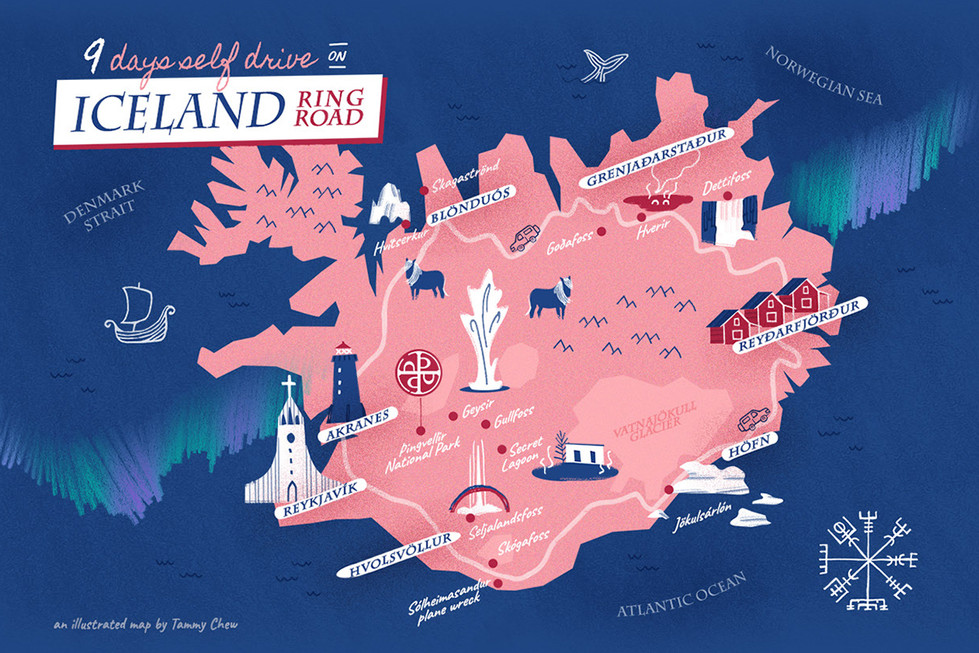 map_icelandjpg