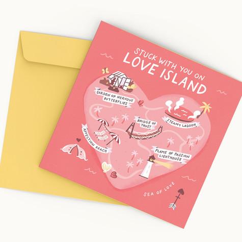 map_love-island-mockupjpg