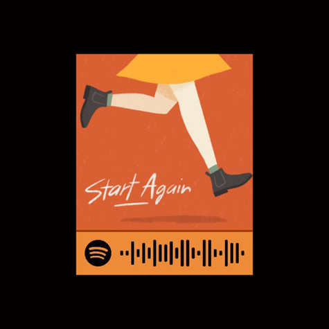 playlist-start-againjpg