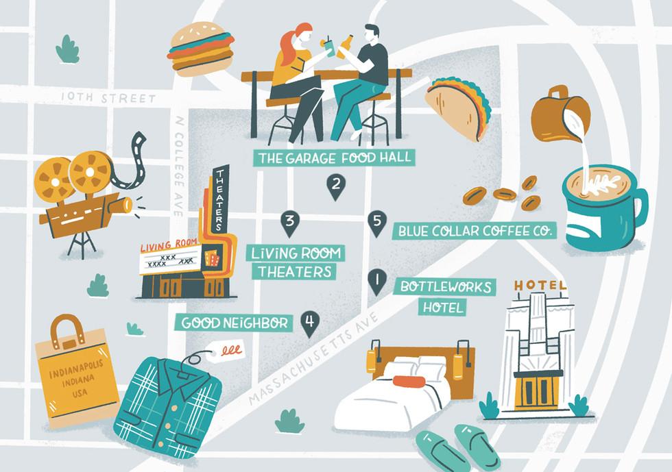 illustrated-map-of-bottleworks-district